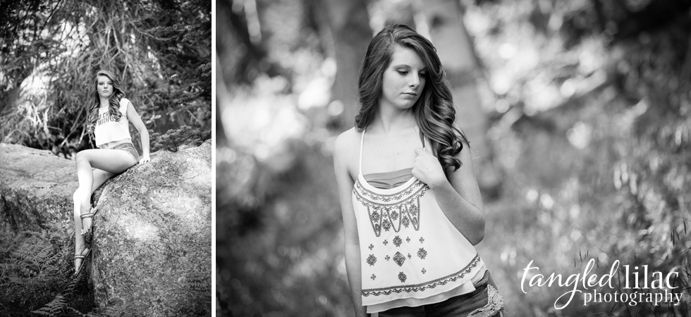 senior_photography_flagstaff