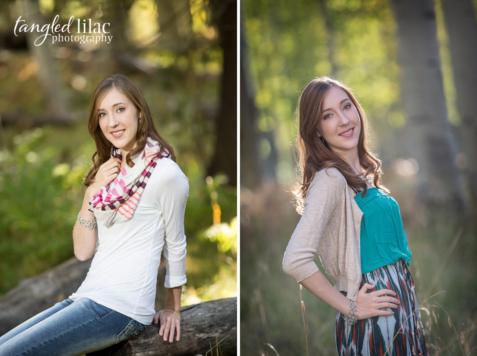 flagstaff_senior_photography