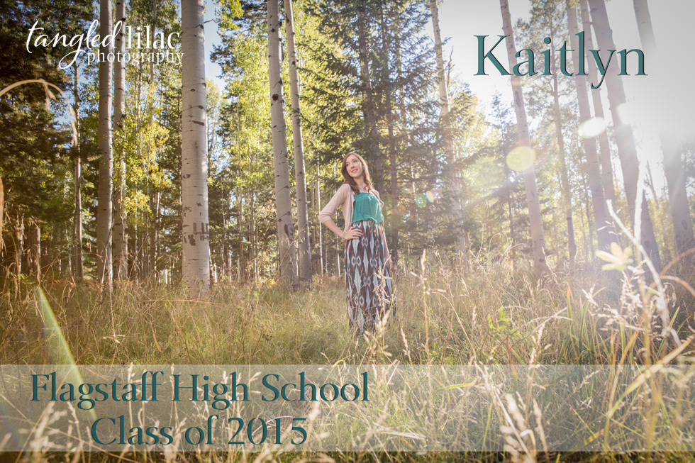 high_school_senior_photography