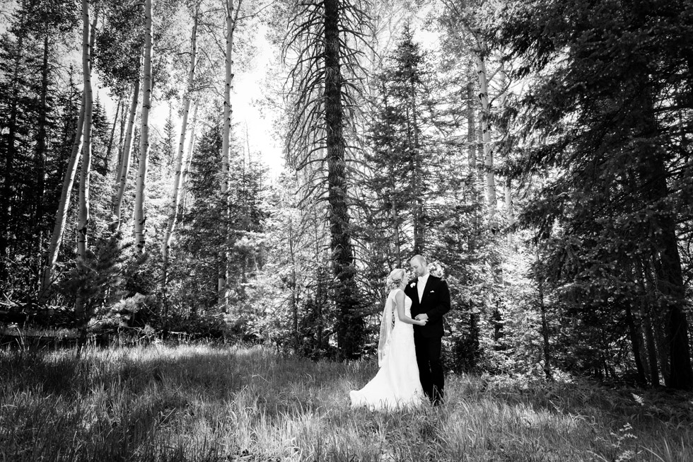 snowbowl-wedding009