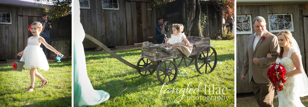 010-rustic-farm-wedding