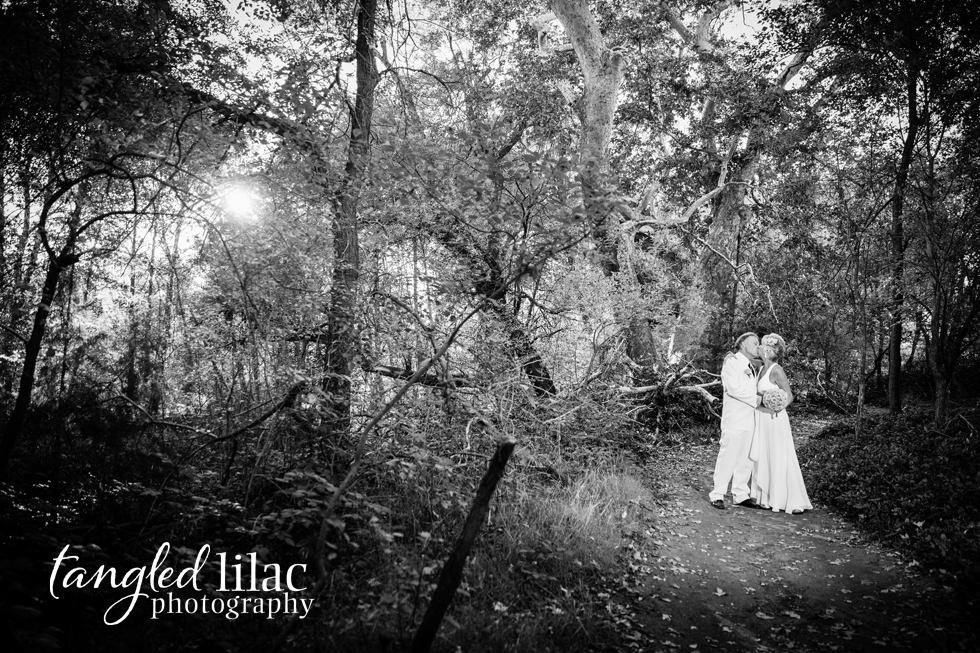 Sedona_cathedral_rock_wedding