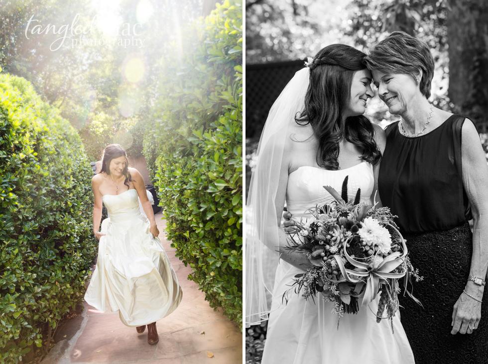 oak-creek-sedona-wedding003