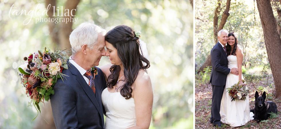 oak-creek-sedona-wedding009.1