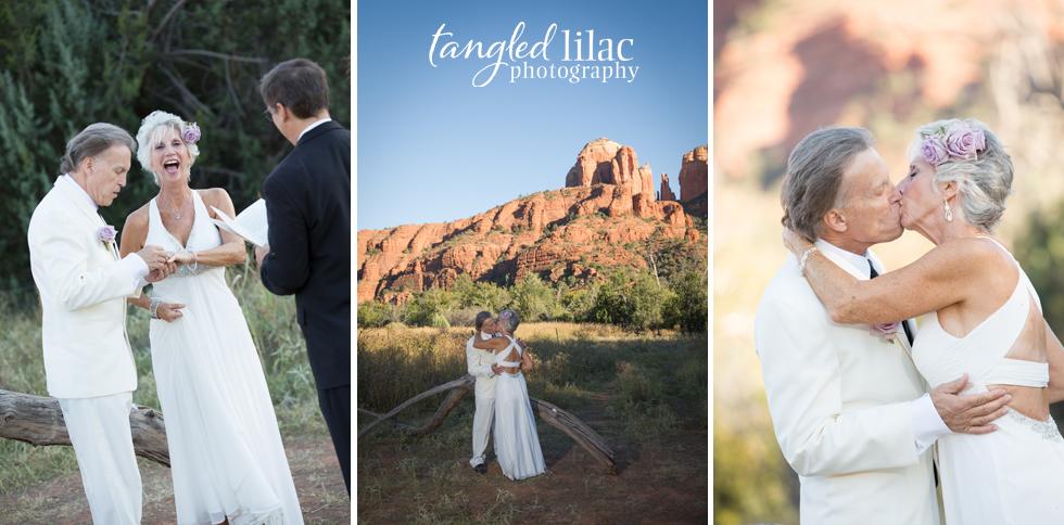 oak_creek_wedding_photographer