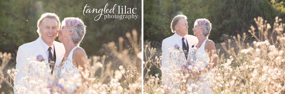 photographer_sedona_wedding