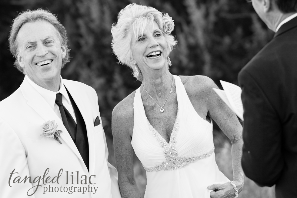 photography_sedona_wedding_elopement