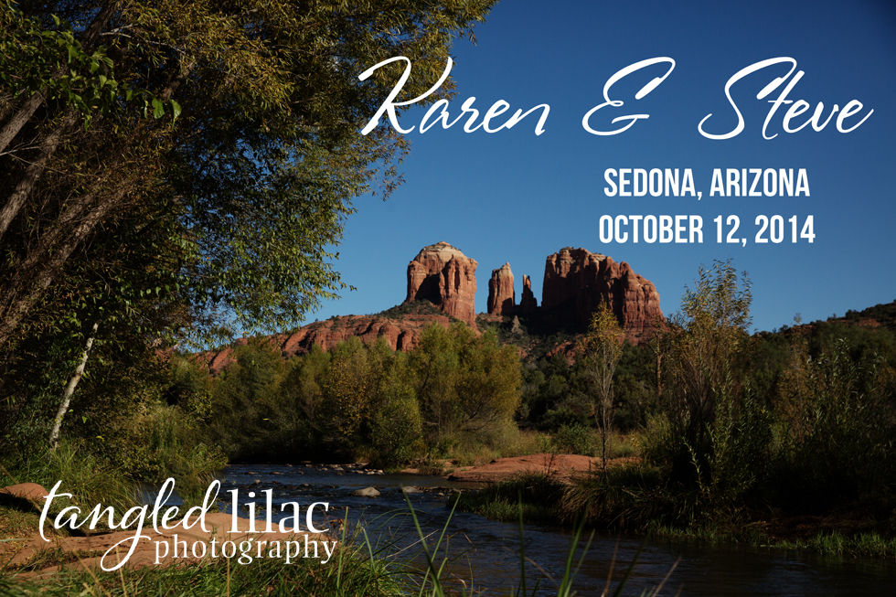 sedona_red_rock_wedding