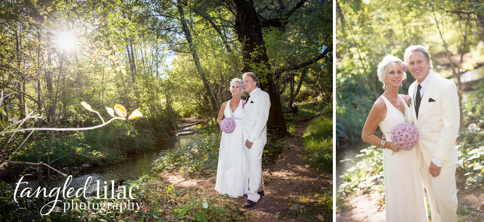 wedding_photography_sedona_photography
