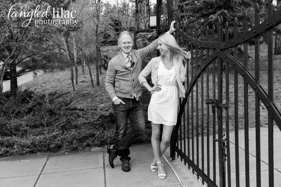 Engagement-Flagstaff-wedding003
