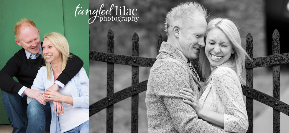 Engagement-Flagstaff-wedding006