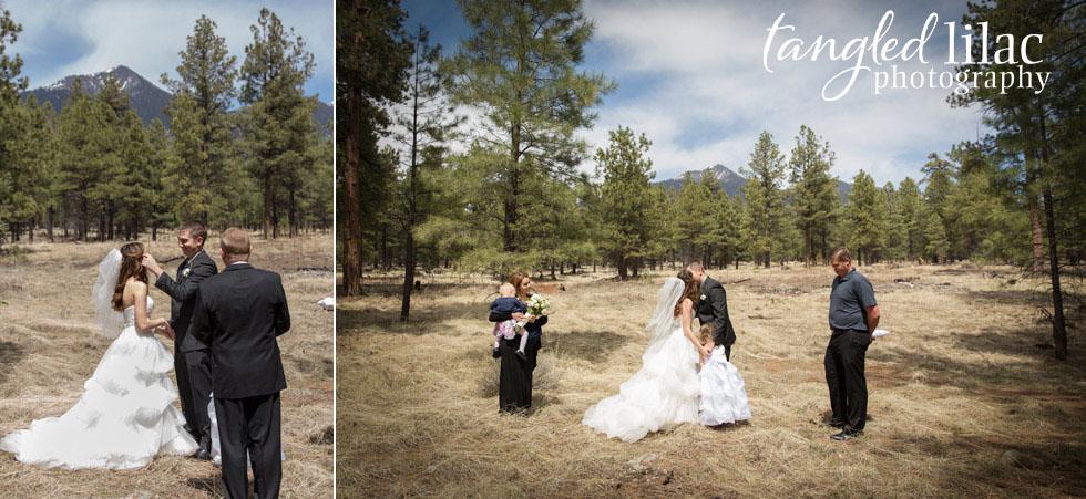 Flagstaff-elopement003