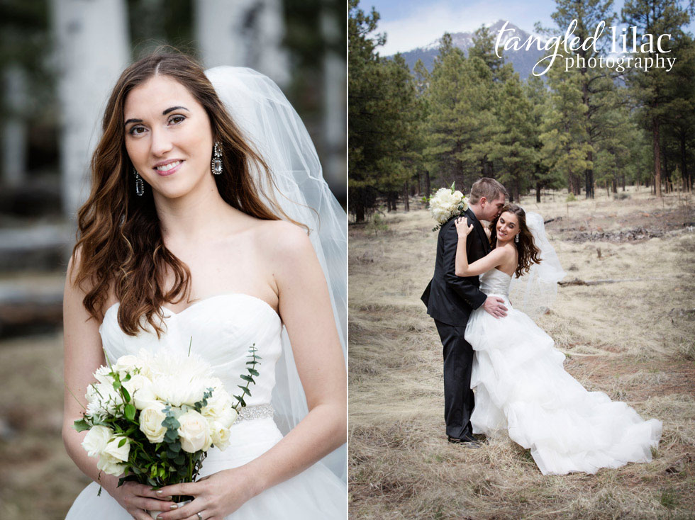Flagstaff-elopement005