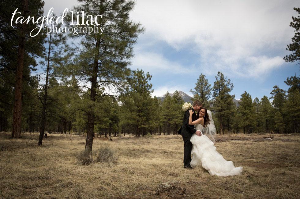 Flagstaff-elopement011