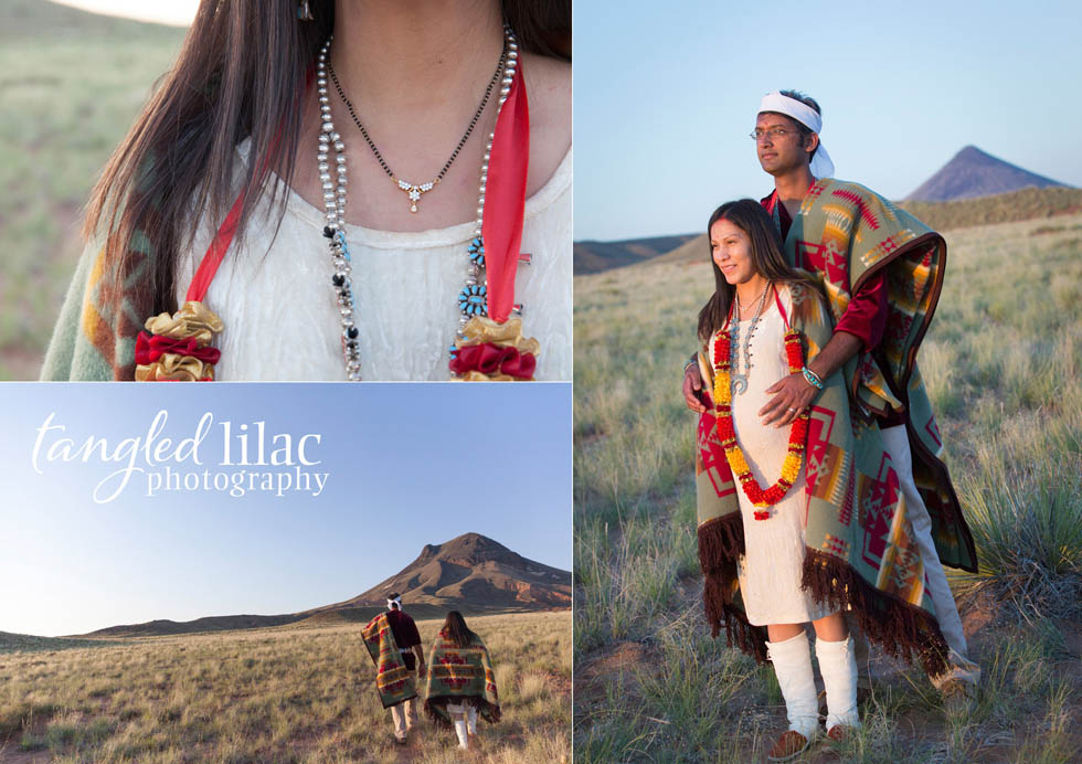 Navajo_Wedding_Native003 (2)