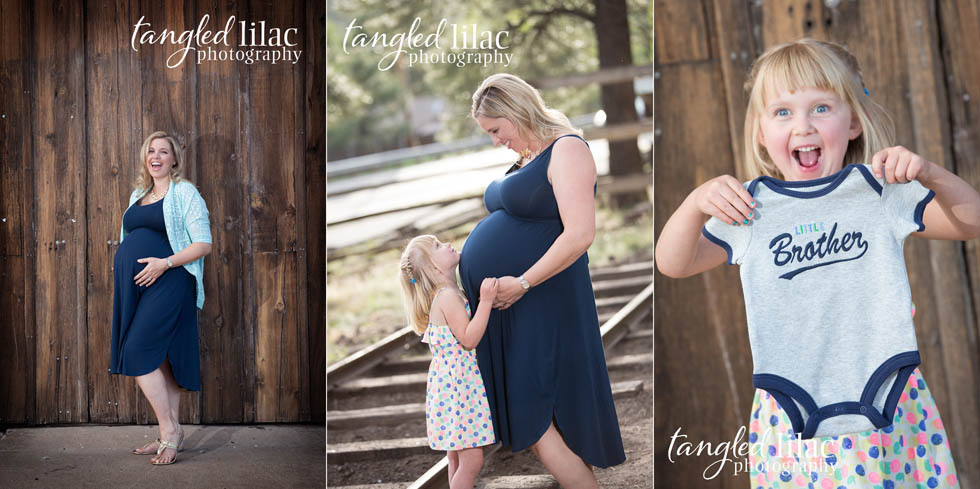 flagstaff-family-newborn002