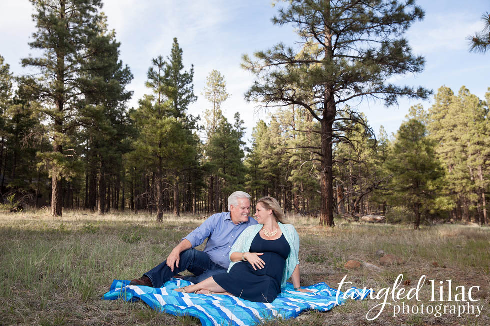 flagstaff-family-newborn003