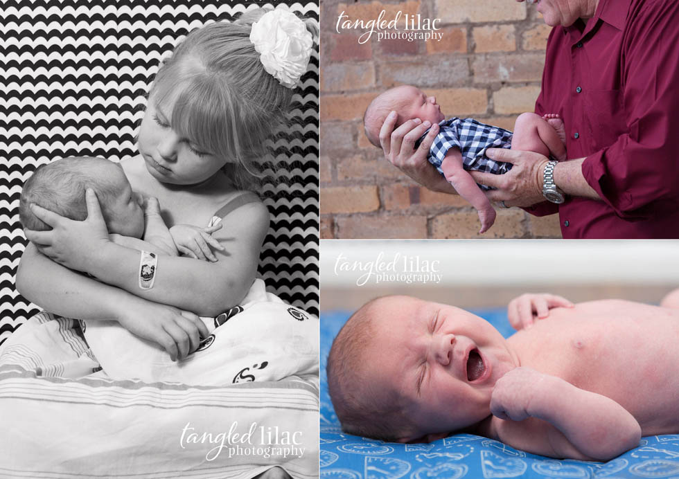 flagstaff-family-newborn006