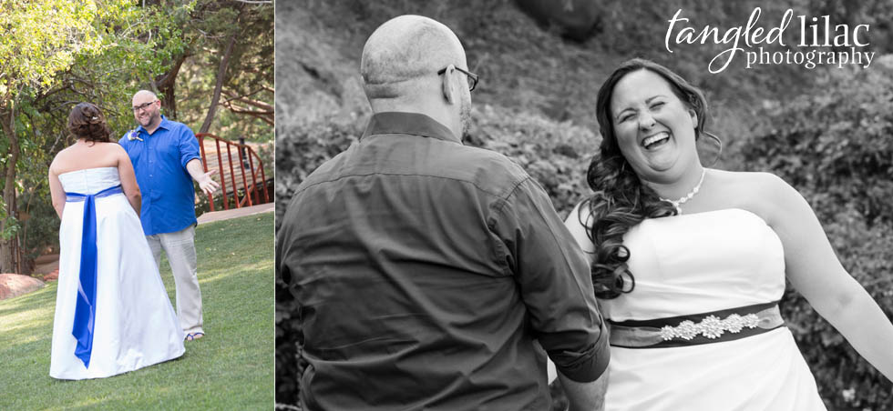 lauberge_sedona_wedding006