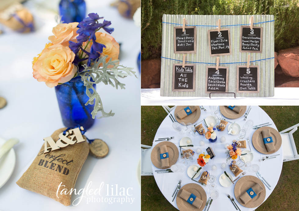 lauberge_sedona_wedding007