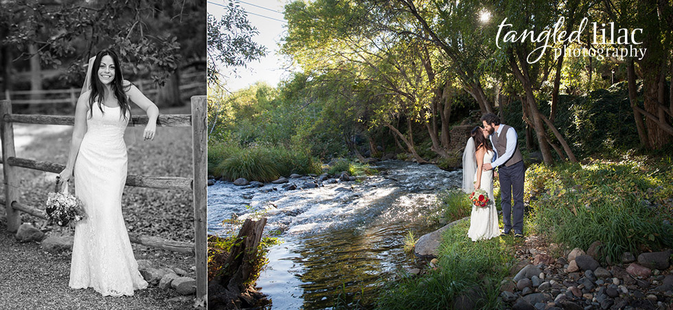 sedona-wedding013