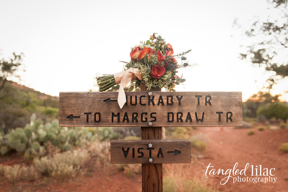 sedona-wedding014