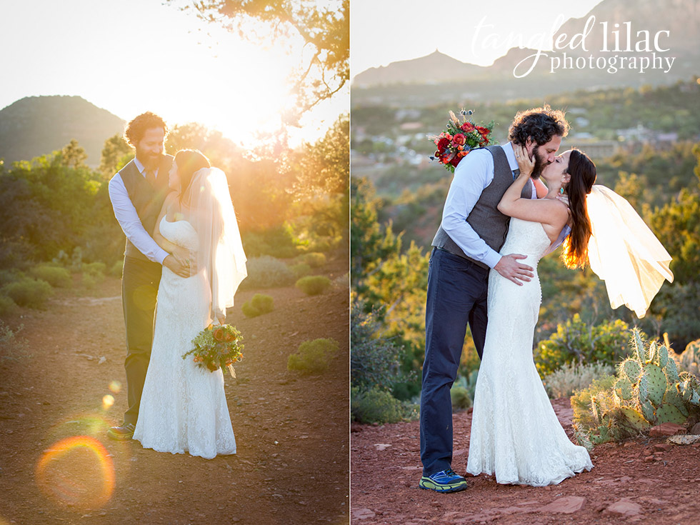 sedona-wedding015
