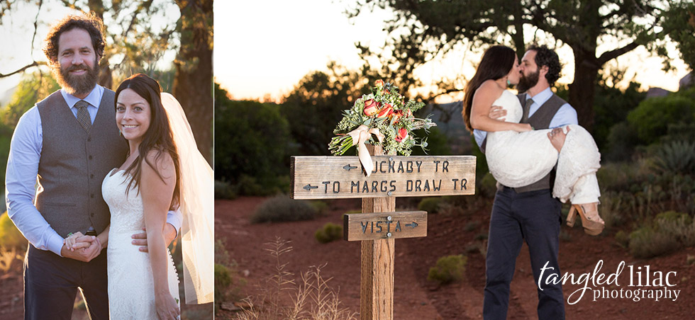 sedona-wedding016