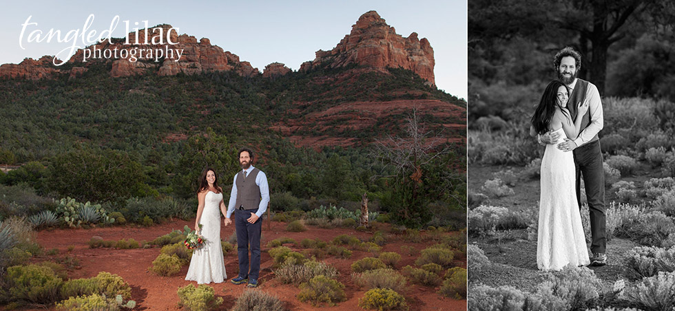 sedona-wedding017