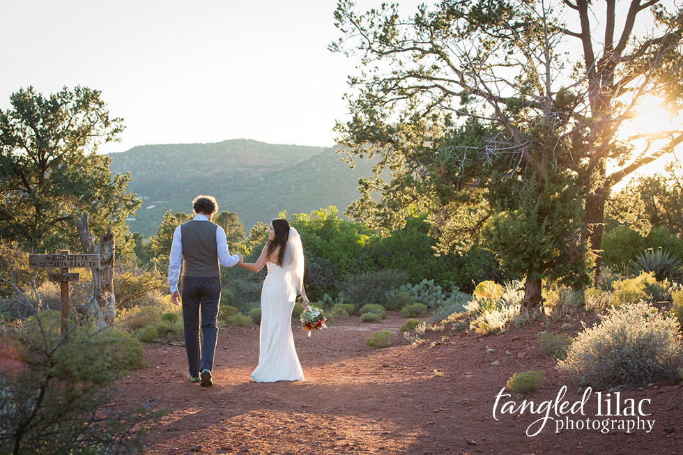 sedona-wedding018