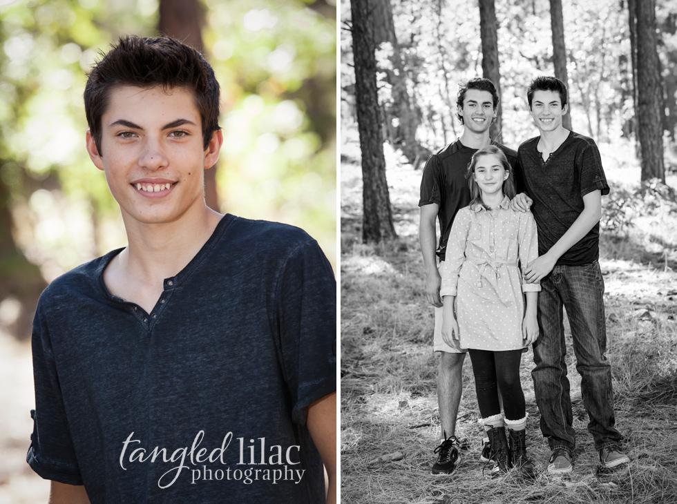 024-Flagstaff-Family-Summer