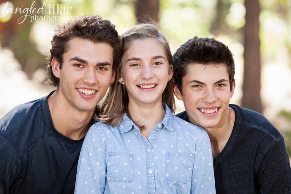 029-Flagstaff-Family-Summer