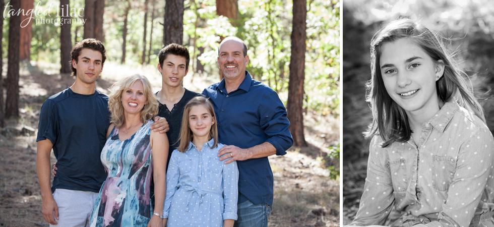 030-Flagstaff-Family-Summer