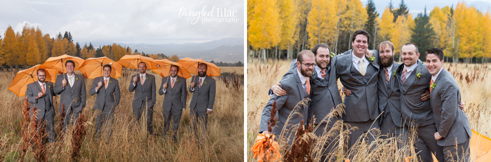 043-flagstaff-snow-wedding-fall