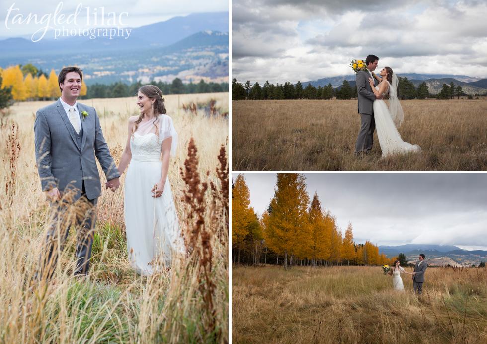 046-flagstaff-snow-wedding-fall