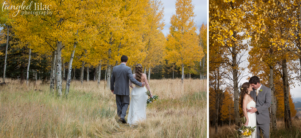 048-flagstaff-snow-wedding-fall