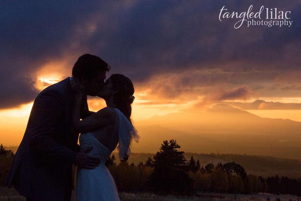 056-flagstaff-snow-wedding-fall