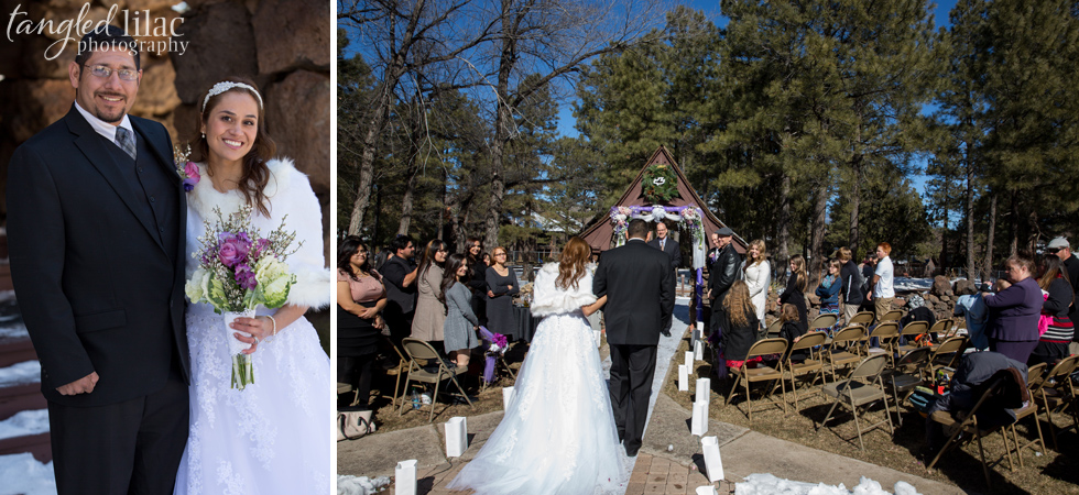 024-flagstaff-wedding-snow