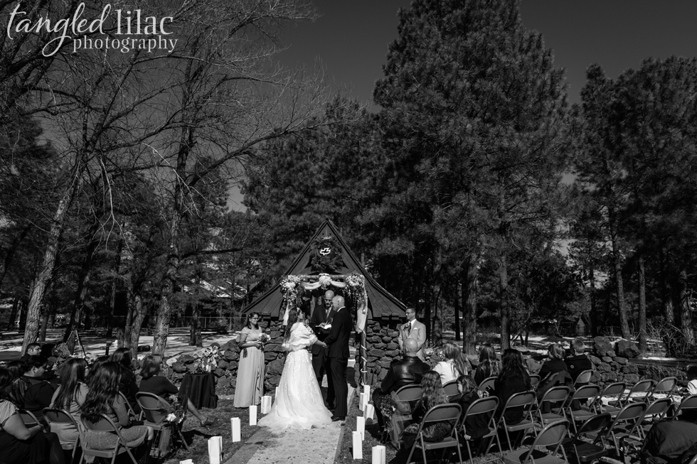 026-flagstaff-wedding-snow