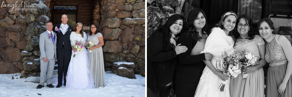 028-flagstaff-wedding-snow