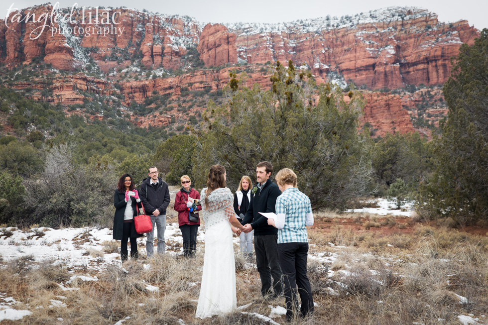 035-sedona-wedding-snow