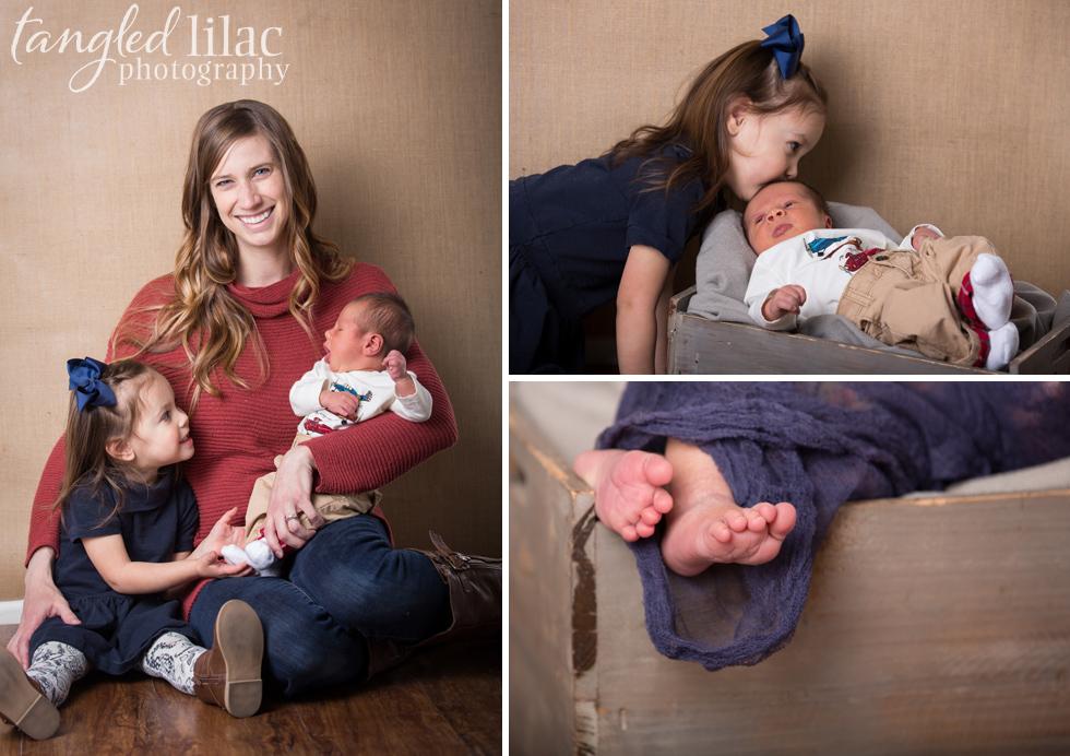 036-flagstaff-newborn-family