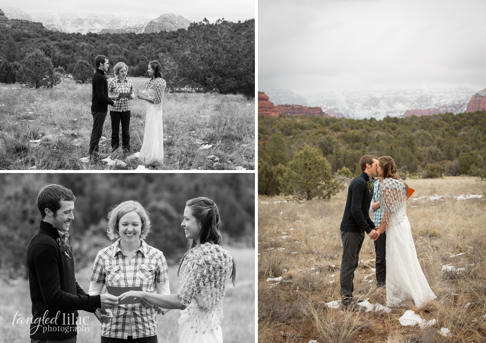 036-sedona-wedding-snow