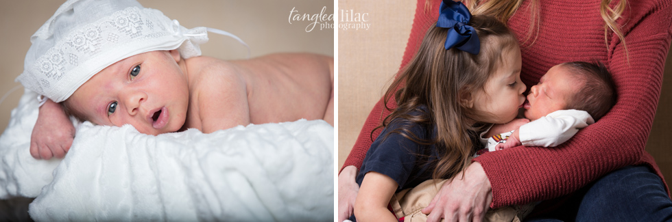 038-flagstaff-newborn-family