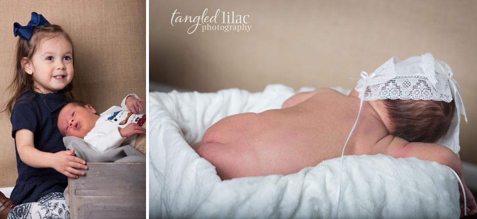 039-flagstaff-newborn-family