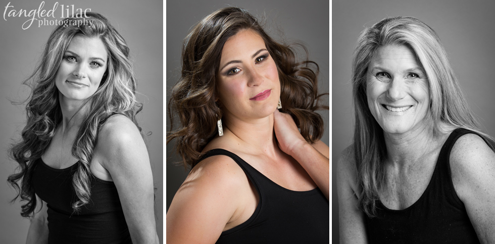 048-headshots-flagstaff-studio