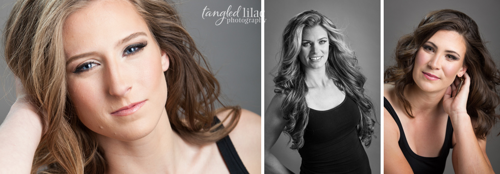 049-headshots-flagstaff-studio