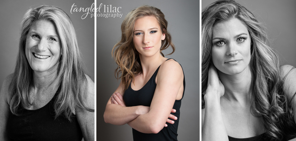 050-headshots-flagstaff-studio