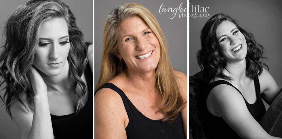 051-headshots-flagstaff-studio