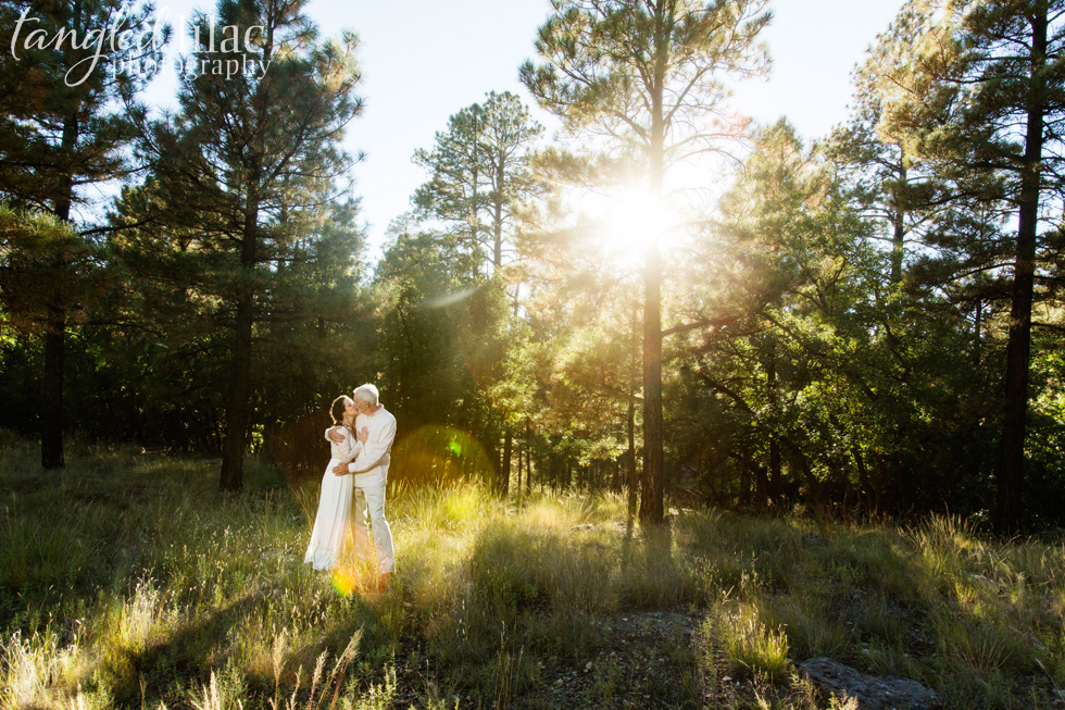 055-flagstaff-wedding-colton-house